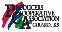 PRODUCERS-COOP-ASSOC-1502