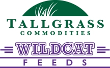 Tallgrass Wildcat Feeds