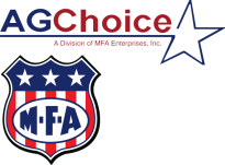 Ag-Choice-MFA