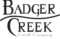 BadgerCreek_CattleCompany-1